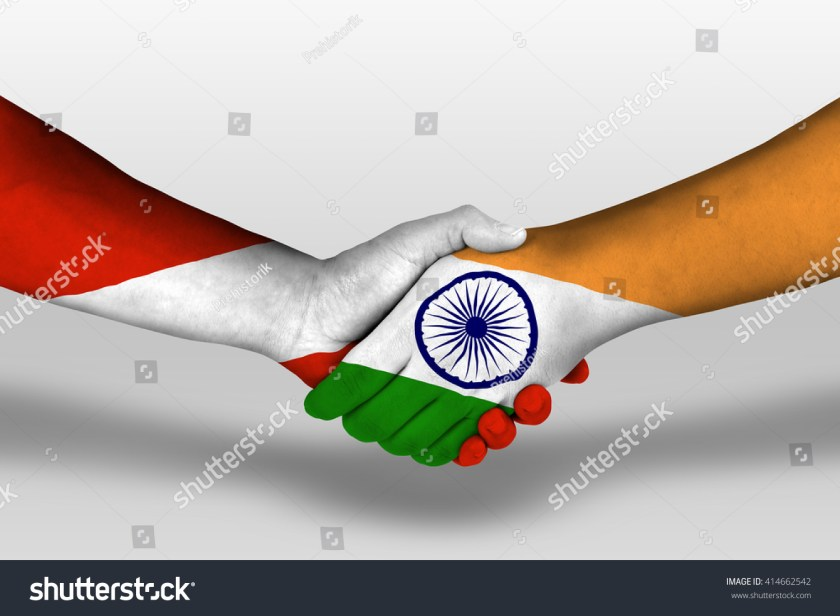 Image result for India and Austria