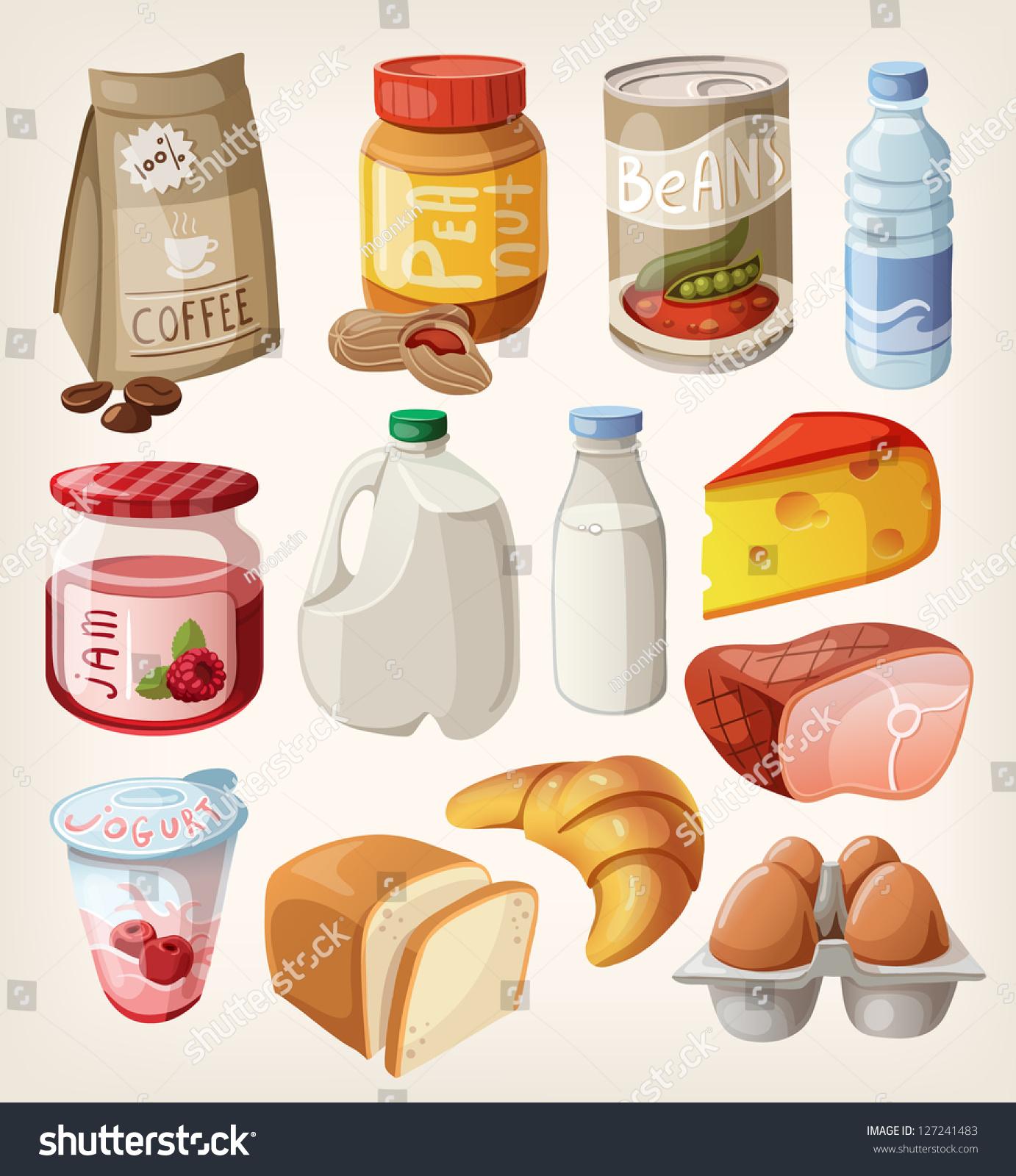Where Buy Food Online