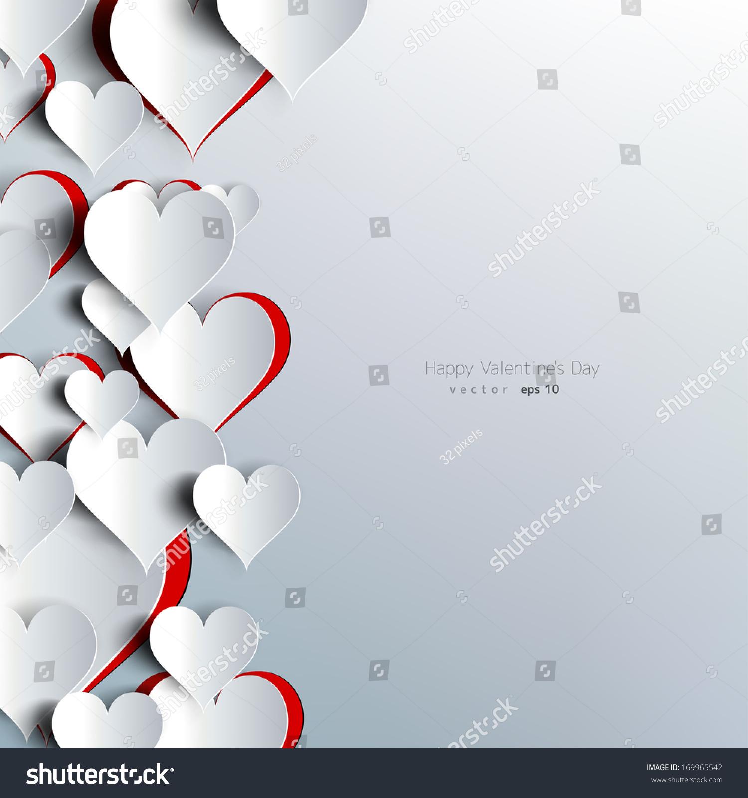 Online Görsel ve Fotoğraf Editörü - Shutterstock Editor