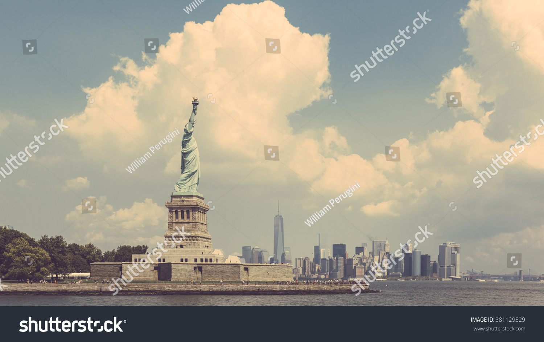 Pix Statue Liberty