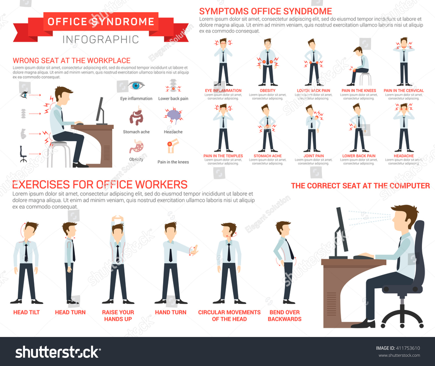 chair exercise for seniors handout deck rocking exercises printable