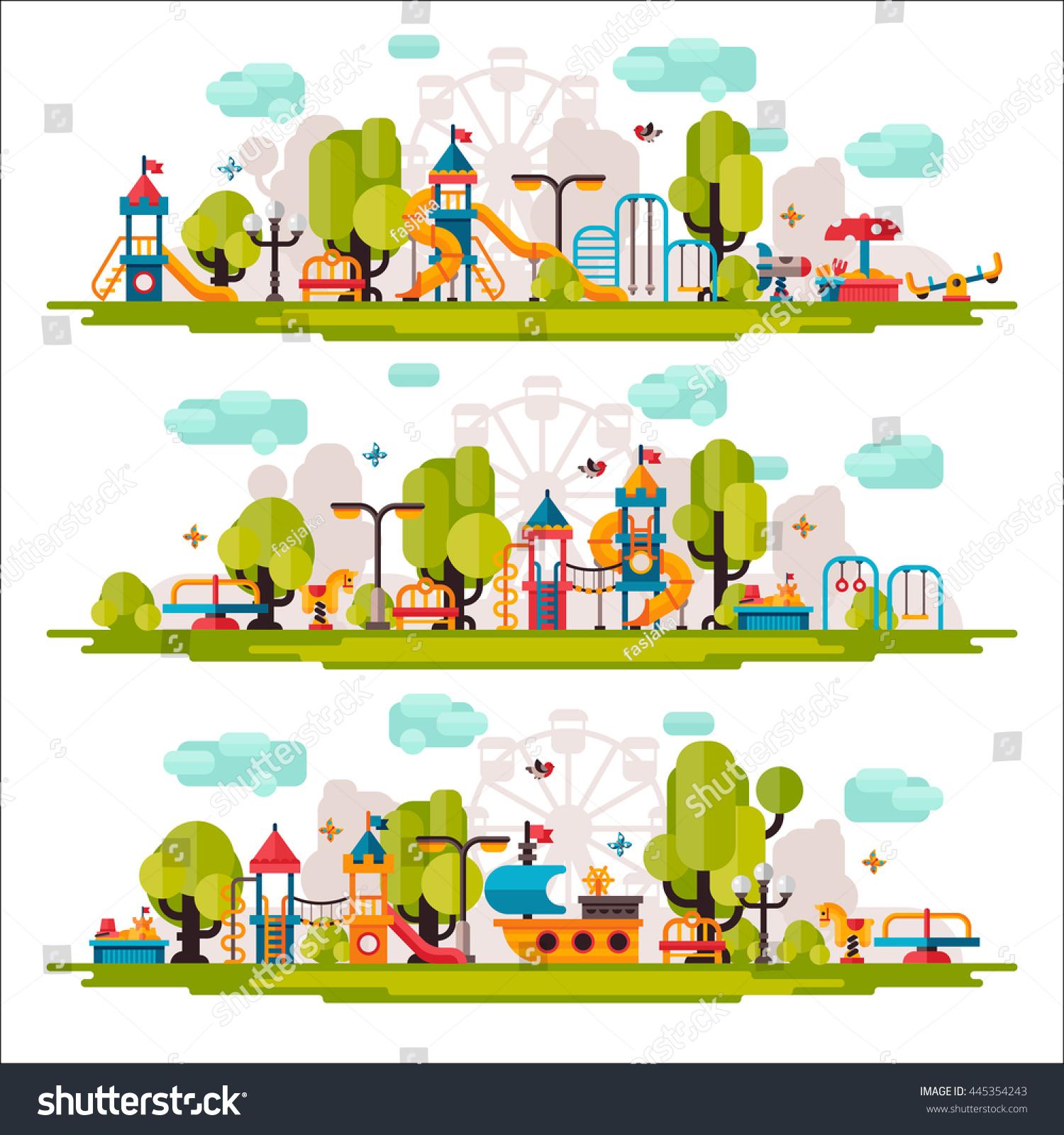 Free Clip Art Images Online