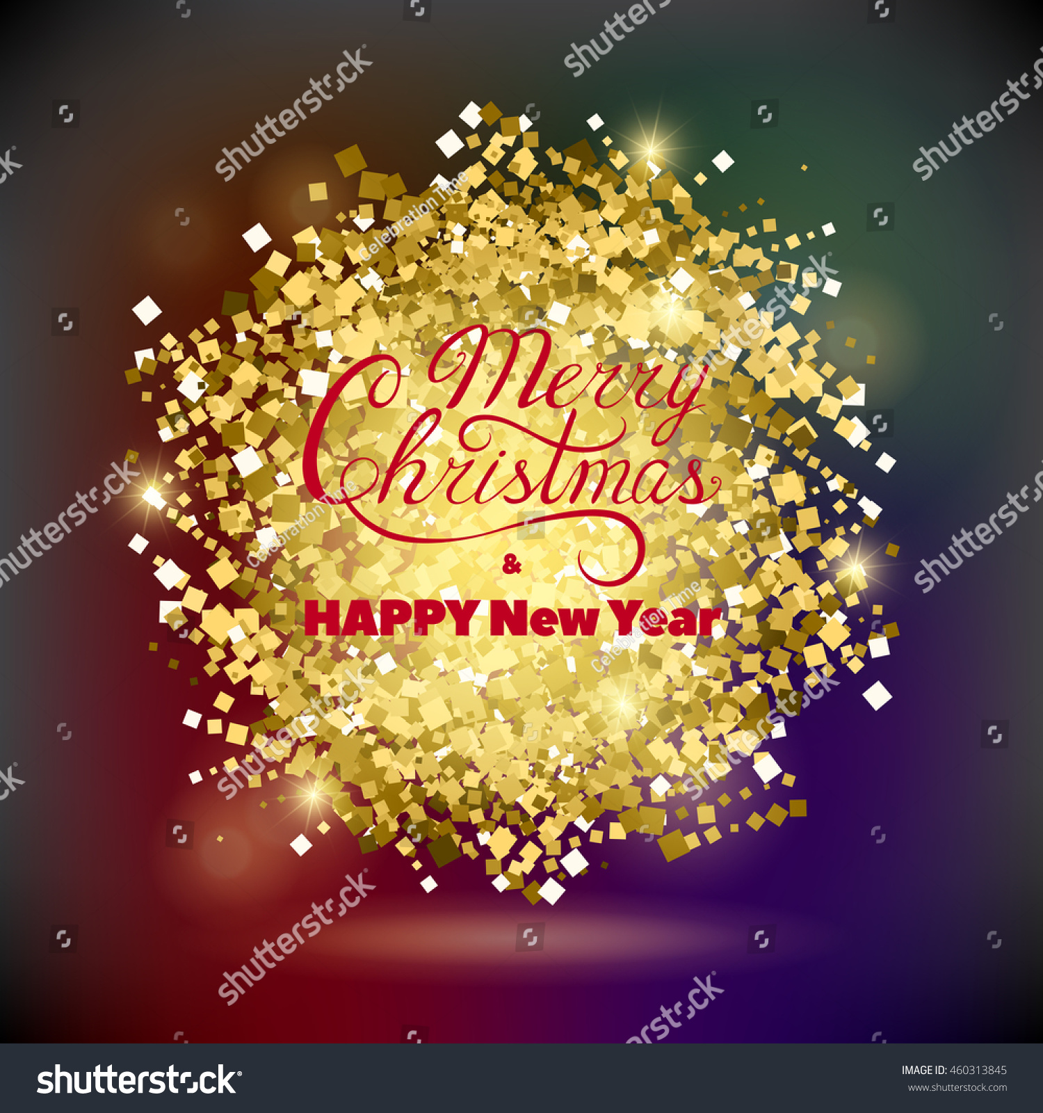 Christmas and happy new year greetings merry christmas and happy new year greetings kristyandbryce Gallery