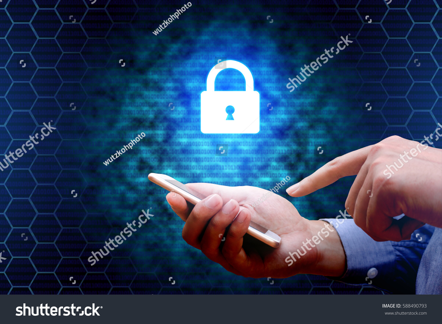 Cyber Security Online