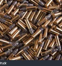 22 caliber lr bulk ammo round nose lead  [ 1500 x 1101 Pixel ]