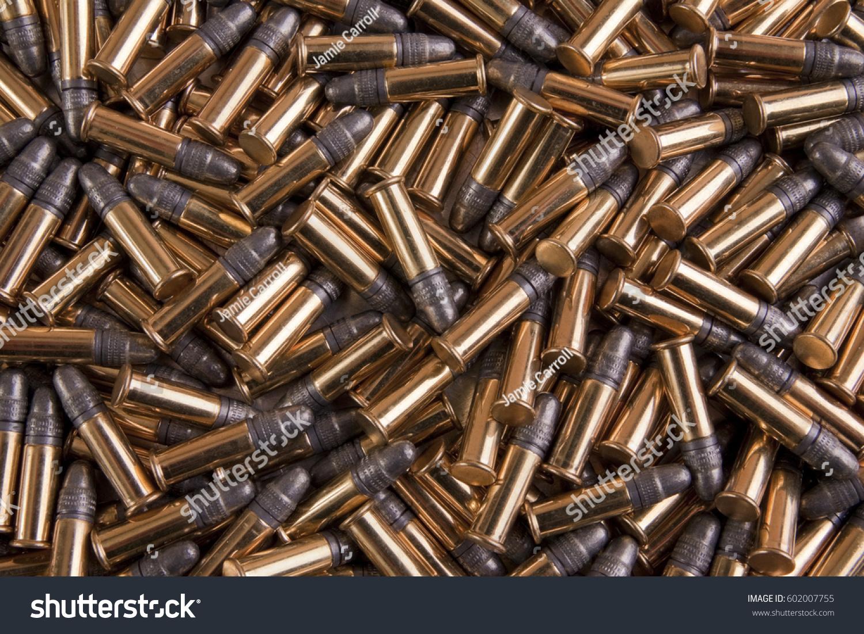 hight resolution of  22 caliber lr bulk ammo round nose lead