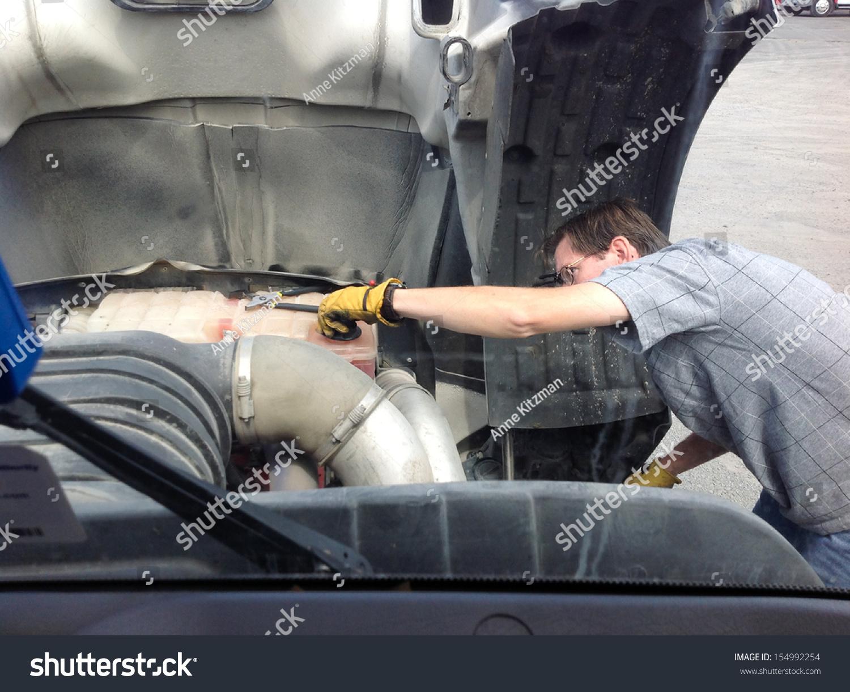 cdl pre trip inspection diagram abdominal vasculature for heavy motor vehicle impremedia
