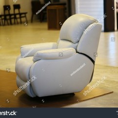 Foot Massage Sofa Chair Pictures Of Console Tables Behind Sofas White Leather Recliner Armchair With And