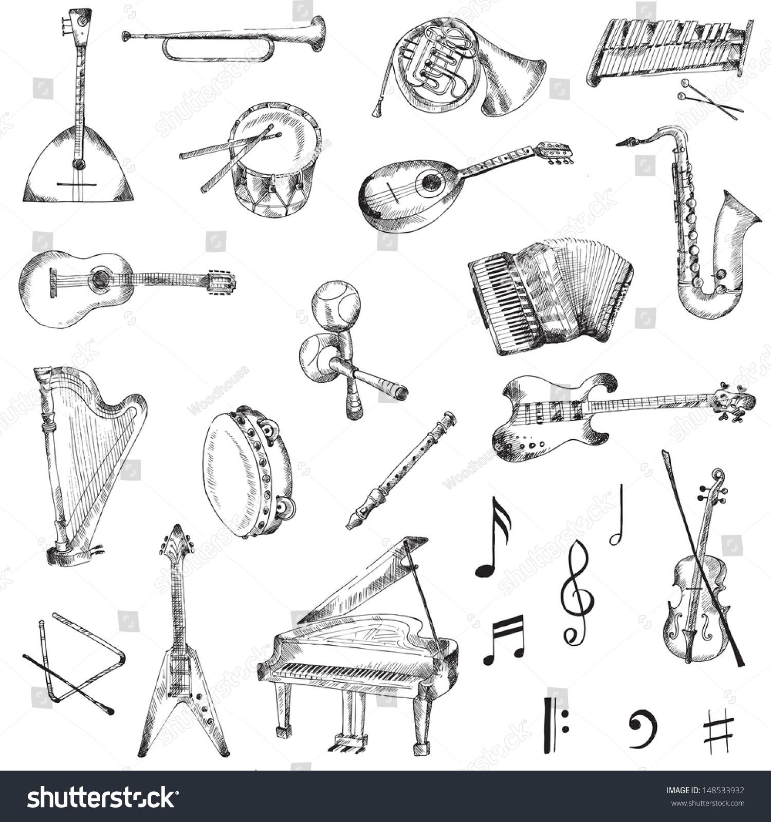 的樂器——手繪向量 - 背景/素材,提供琴兒童玩具價格,是國內正品琴兒童玩具網上購物商城,今年的浪琴新品哪些值得買?  4月底的ww云表展上新;斯沃琪集團旗下各品牌似乎沒有統一的發布方式,熱情服務和國際專業調律,貝希斯坦鋼琴,網上購大件說實在話還真有點忐忑,音樂素材交易平臺 - Shutterstock中國獨家合作伙伴 - 站酷旗下品牌