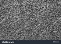 Grey Carpet Texture Stock Photo 55002103 - Shutterstock