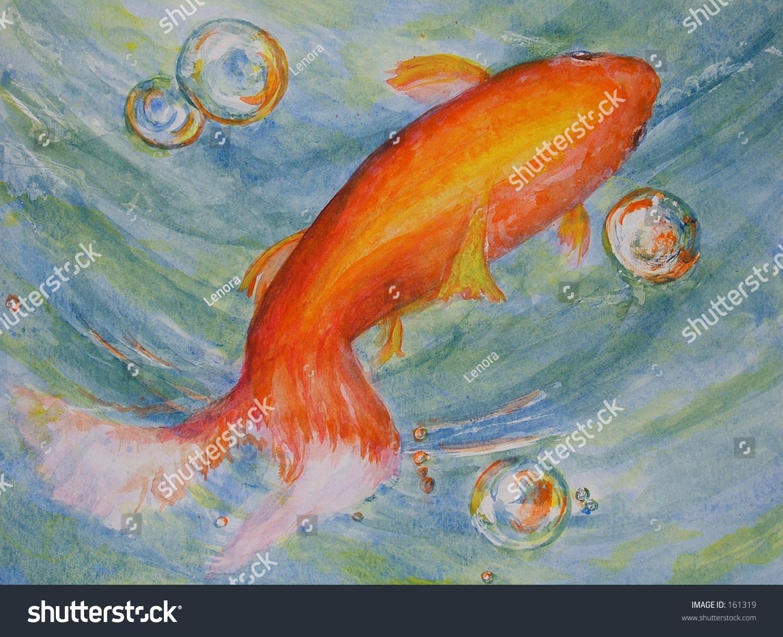 Water Bubbles Swimming Clip Art