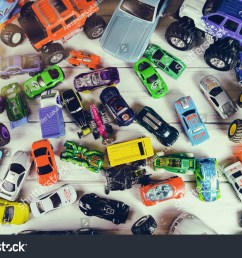 a lot of toy cars [ 1500 x 1101 Pixel ]