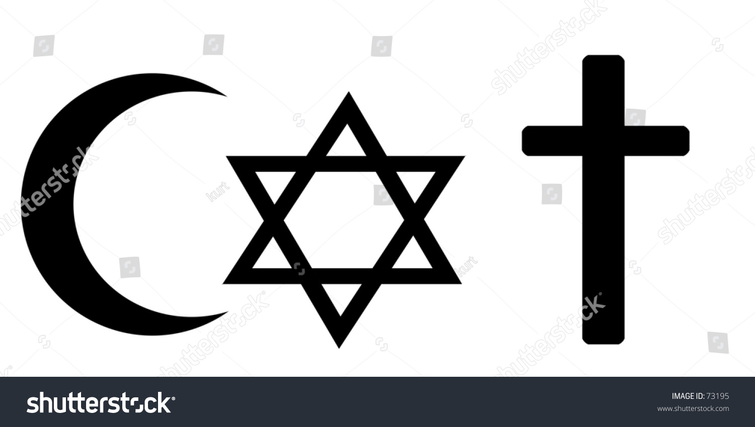 Darwin fish symbol meaning images symbol and sign ideas islamic symbols meanings choice image symbol and sign ideas religous symbol meanings jewish religous symbol meanings buycottarizona