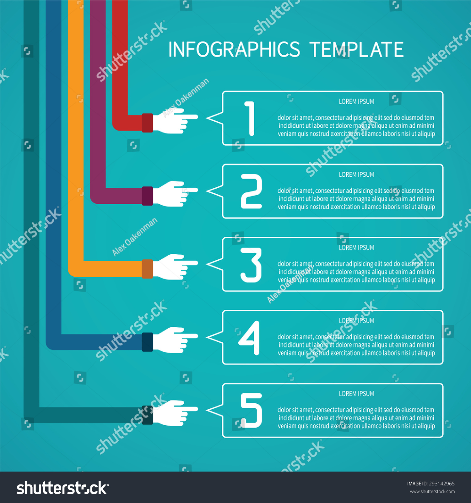 hight resolution of bmp diagram template wiring diagram datasource bmp diagram template