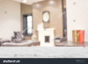 background blur living abstract shutterstock official