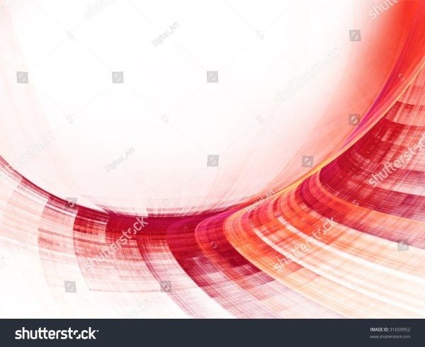 Abstract 3d Background Design Available In Red Green And