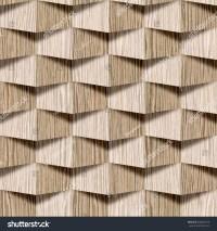 Abstract Decorative Design Interior Wall Panel Stock ...