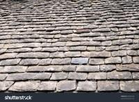 Braas Monier, Vittinge, clay roof tile   Roofing materials ...
