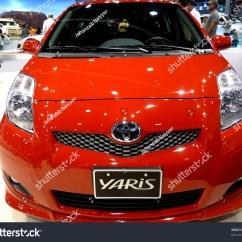 Toyota Yaris Trd Uae Rasio Kompresi Grand New Avanza Abu Dhabi December 10 On Display