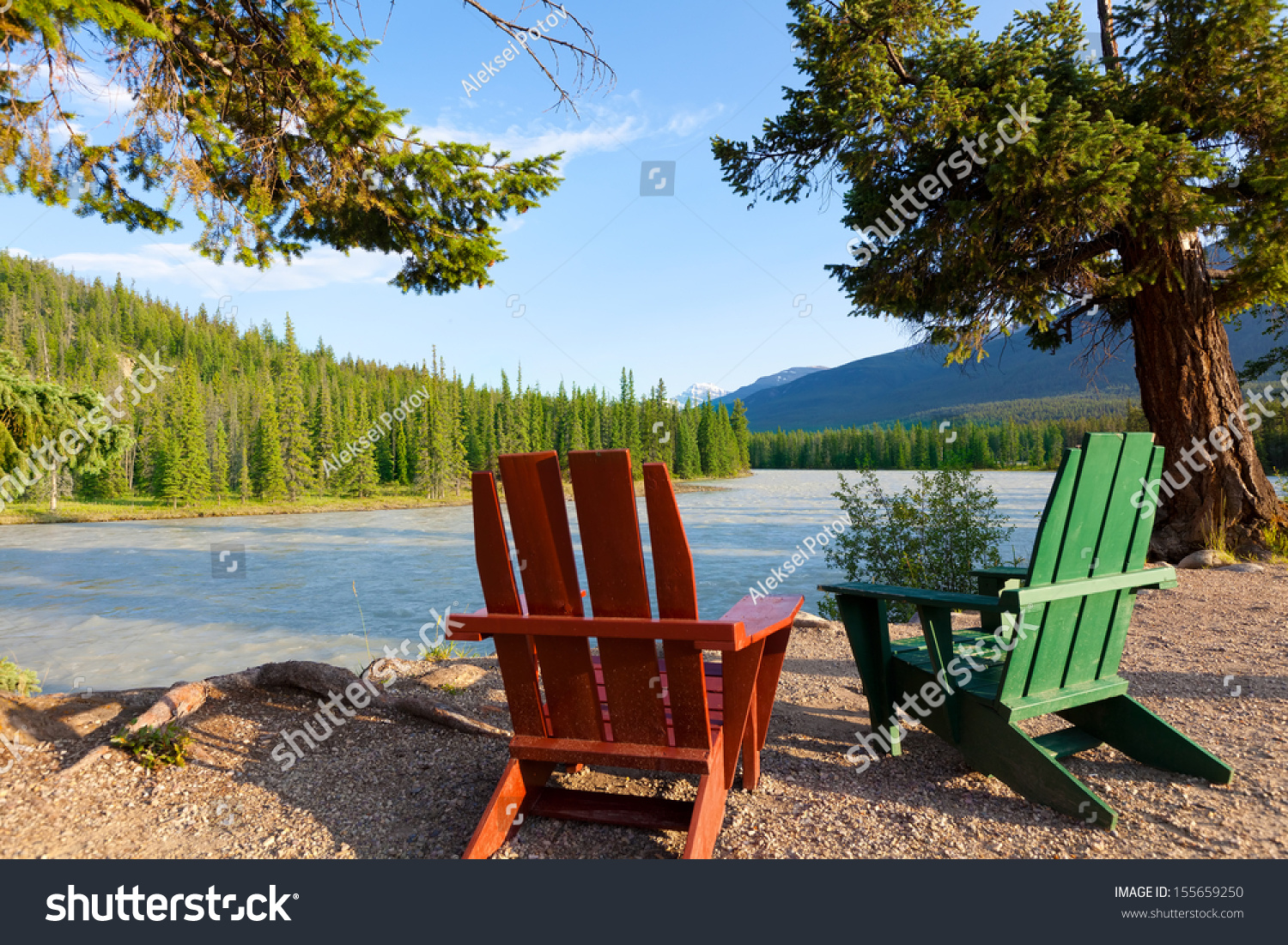 new river adirondack chairs occasional living room by the beautiful in jasper
