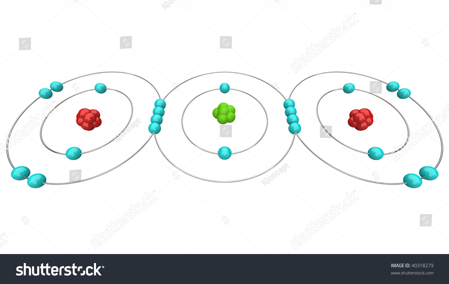 hight resolution of atomic diagram carbon dioxide co 2 showing stock illustration co2 lewis dot co2 electron diagram