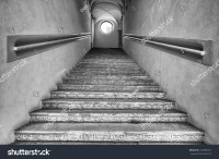 Ancient Stairway Stock Photo 249586531 - Shutterstock
