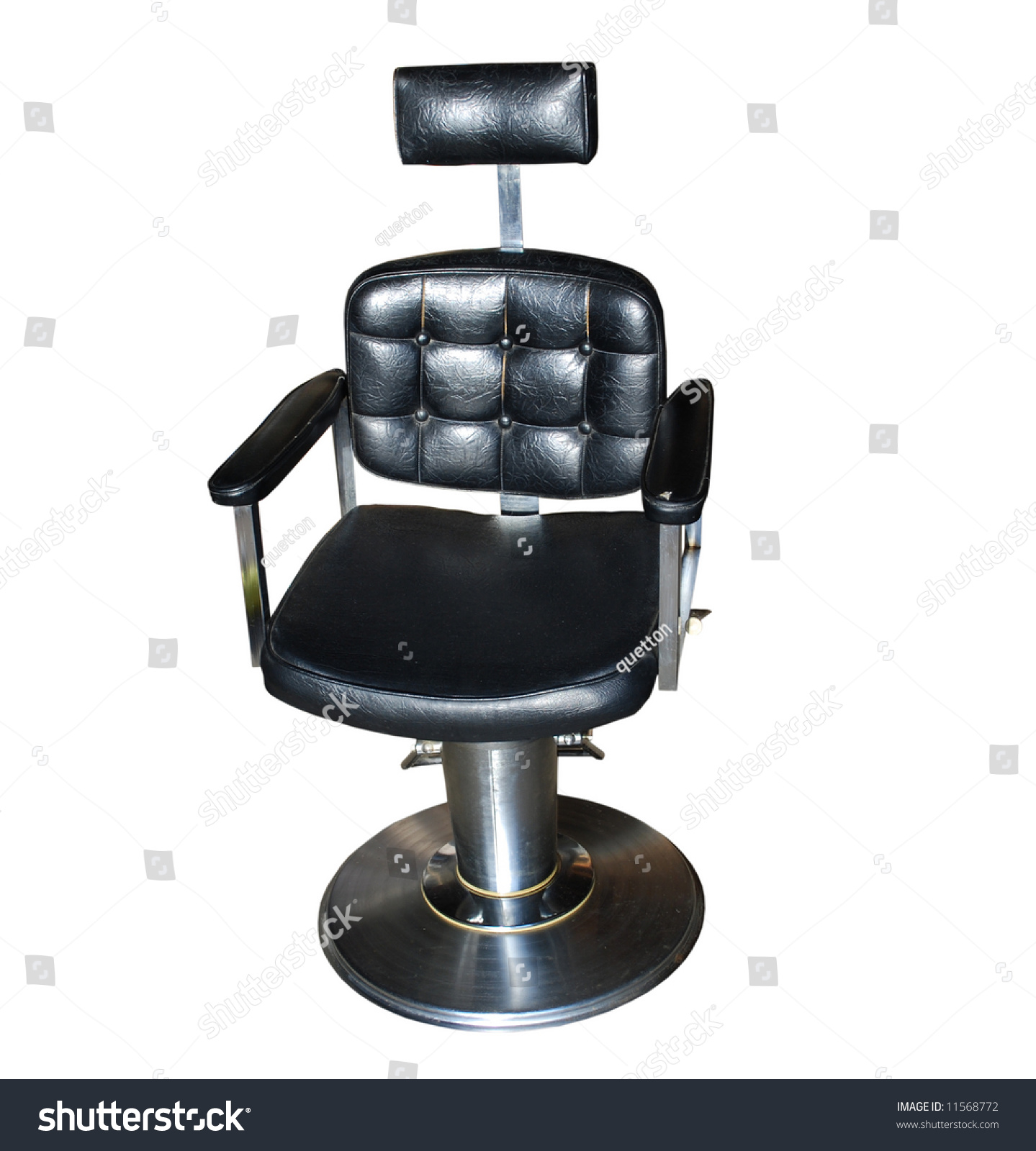antique dentist chairs wood tables and dental chair isolated on white stock photo