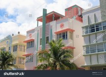 Hotels On Ocean Drive South Beach Florida