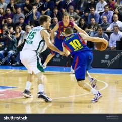 24 R Score One Way Pull Switch Wiring Diagram Barcelona March Jaka Lakovic Of In
