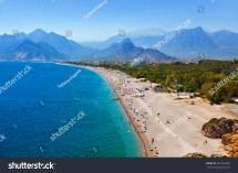 Beach Resort Antalya Turkey