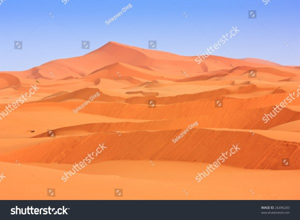 25+ Beautiful Sahara Desert Landscape Pictures and Ideas on