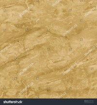 Beautiful Marble Background Texture Ceramic Tile Stock ...