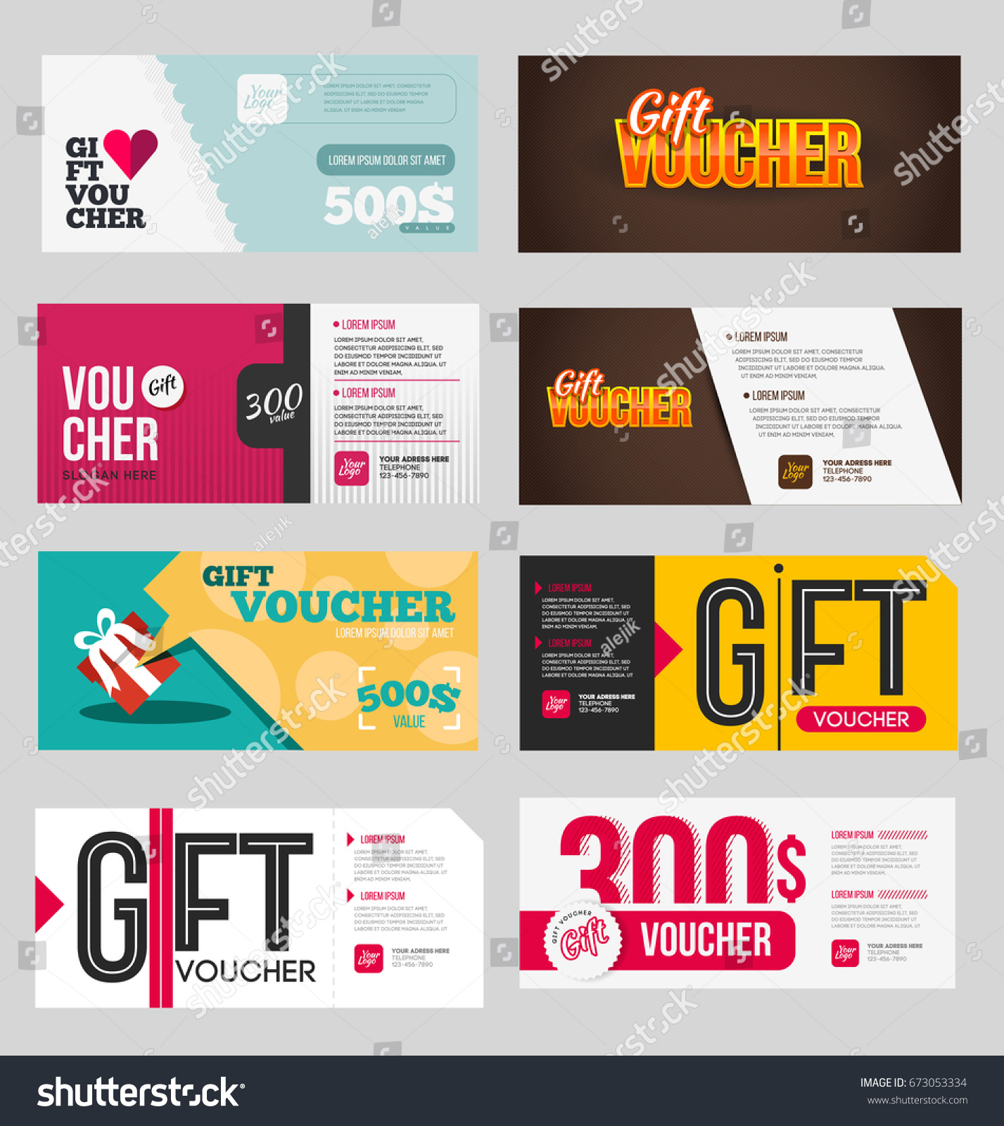 Discount Flyer Template Discount Flyer Template Promo Flyer