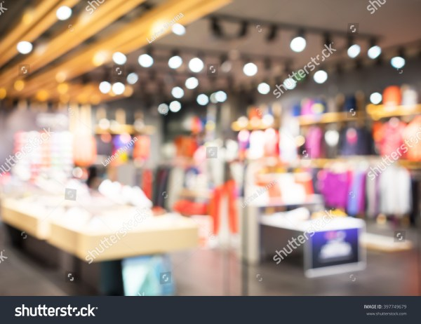 Fashion Boutique Backgrounds Free