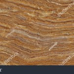 Brown Marble Texture High Resolution Granite Stock Photo Edit Now 1388741849