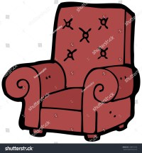 Cartoon Armchair | www.pixshark.com - Images Galleries ...