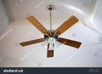 Ceiling Fan Hanger