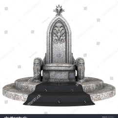 The Chair King Modern Adirondack Plans Of Stock Photo 243075052 Shutterstock
