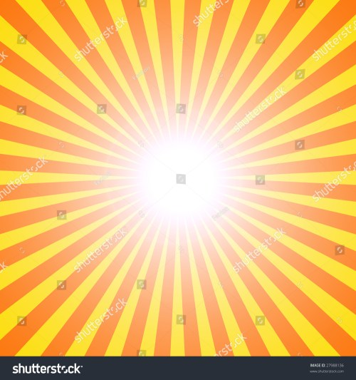 small resolution of clipart sun