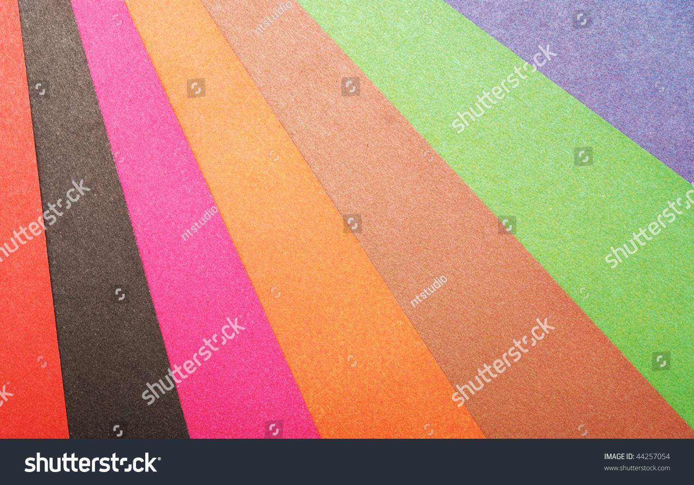 Free Stock Photography Modern Printedcircuit Board Macro Background