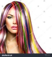 whats favorite unnatural hair