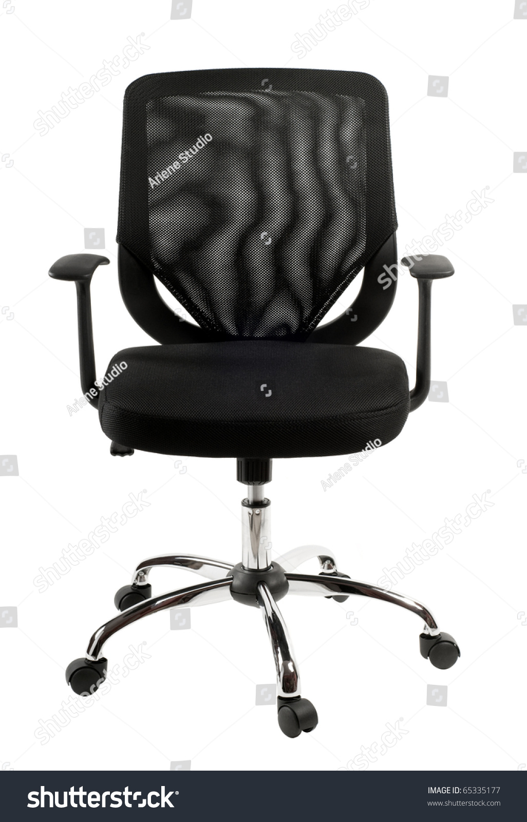 swivel chair em portugues lift recliners elderly comfortable single black office or desk
