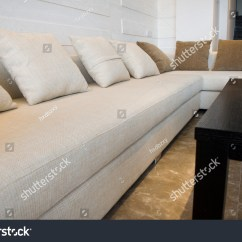 Long Sofa Bar Table Wooden Come Bed Design With Price Contemporary Modern Lounge And Black
