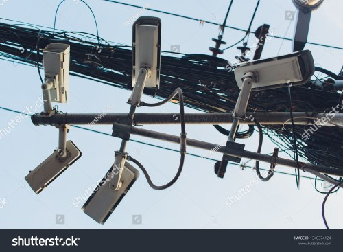 small resolution of crazy messy chaos wires cables on electric poles