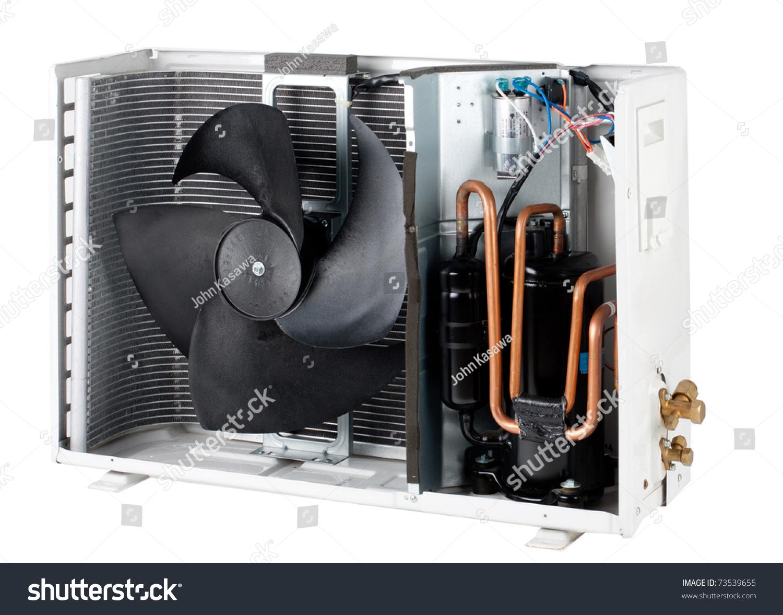 nordyne condenser unit wiring diagram solar diagrams payne gas heater water internal ~ odicis