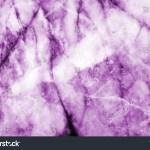 Dark Purple Marble Pattern Texture Abstract Stock Photo Edit Now 412169029