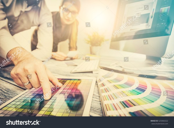 Creative Networking Ideas