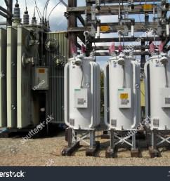 distribution substation voltage regulators [ 1500 x 1225 Pixel ]