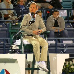 Tennis Umpire Chair Hire Best Captain Chairs For Boats Dubai Uae February 22 Female In Men 39s