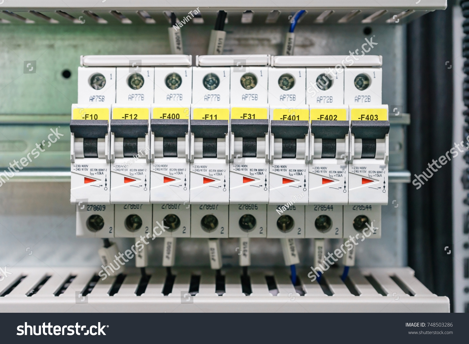 hight resolution of electical distribution fuseboard electrical supplies electrical panel at a assembly line factory controls